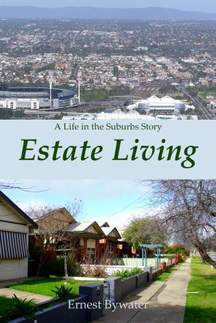 Estate Living cover Thumb