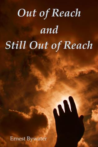 Out of Reach and Still Out of Reach cover Thumb