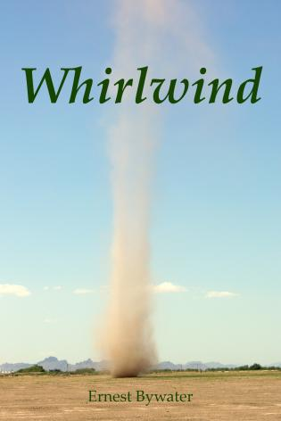 Whirlwind cover Thumb