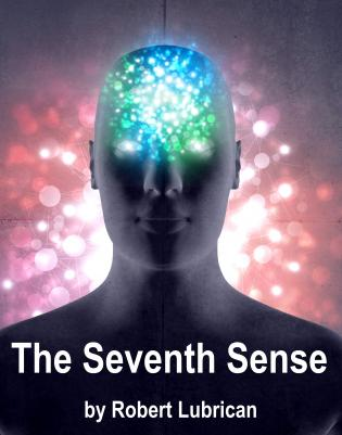 The Seventh Sense cover Thumb