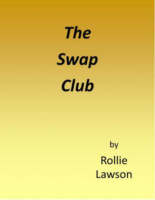 The Swap Club cover Thumb