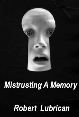 Mistrusting a Memory cover Thumb