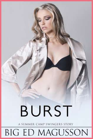 Burst cover Thumb