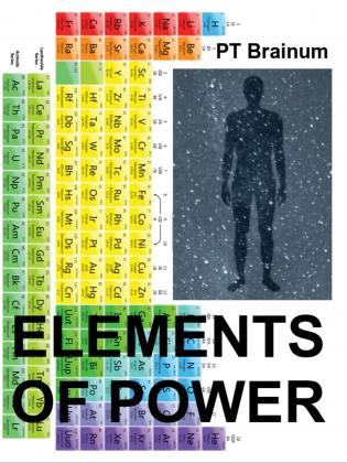 Elements of Power 1 cover Thumb