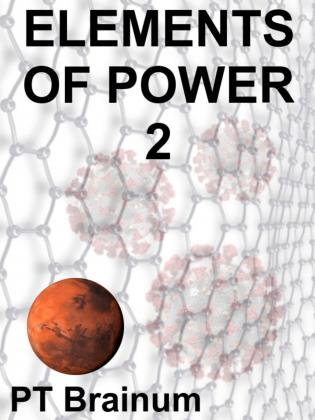Elements of Power 2 cover Thumb
