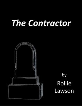 The Contractor cover Thumb