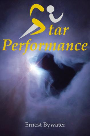 Star Performance cover Thumb