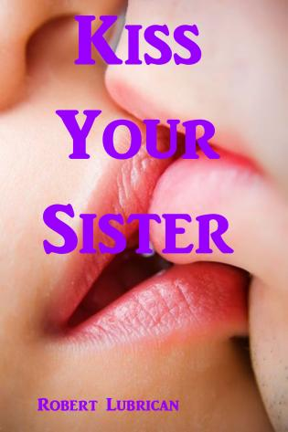 Kiss Your Sister cover Thumb
