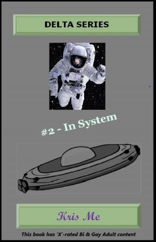 Delta: #2 - In System cover Thumb