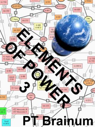 Elements of Power 3 cover Thumb