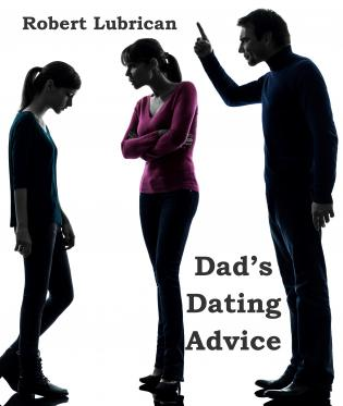 Dad's Dating Advice cover Thumb