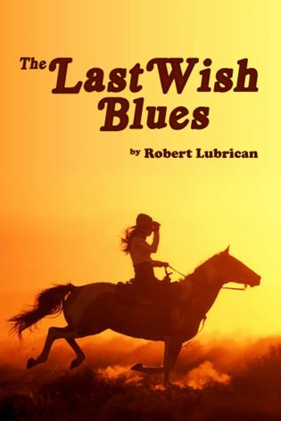 The Last Wish Blues cover Thumb